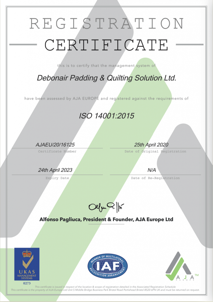 DPQSL achievement-8